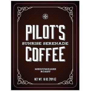 sunrise-serenade-coffee-beans