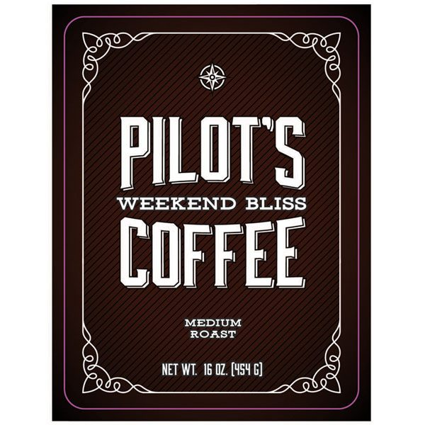 weekend-bliss-coffee-beans