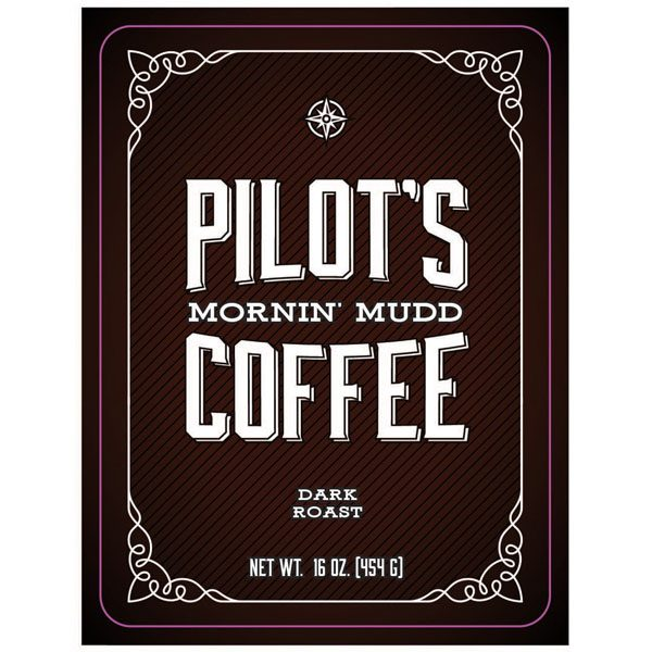 morning-mudd-coffee-beans