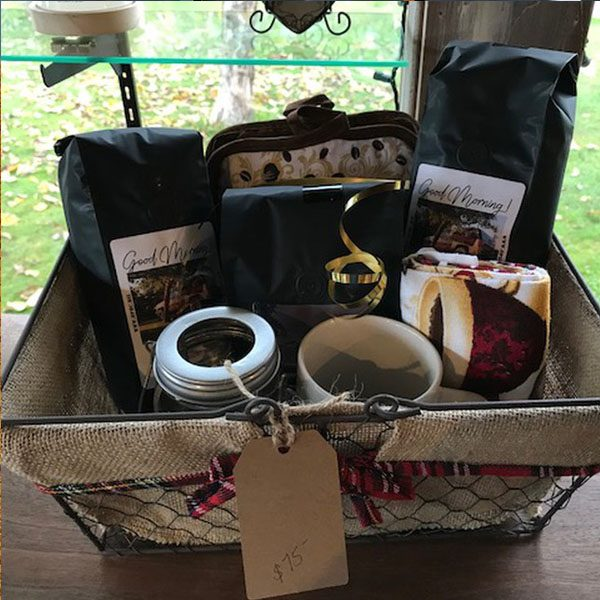 the-big-one-gift-basket
